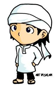 muslim_boy_chibi_by_salam_art-d423tzx
