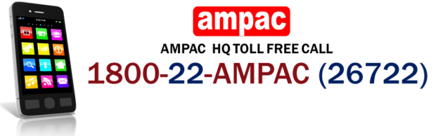 AMPAC-TOLL-FREE-NUMBER1