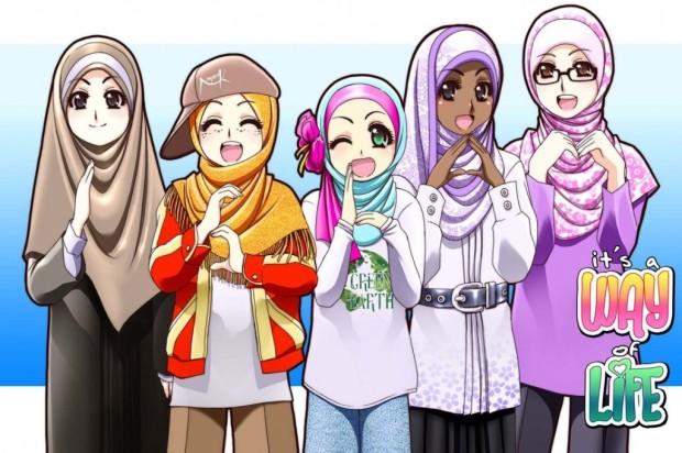 cute-muslim-girls-cartoon-1024x682