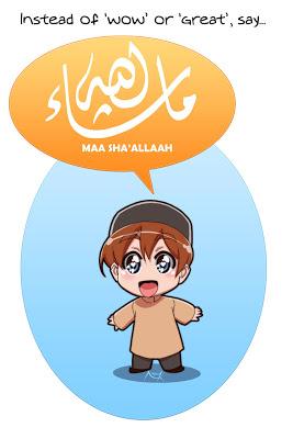 funny-kids-cartoon-muslim